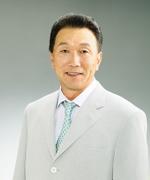 代表取締役社長 橋詰則明